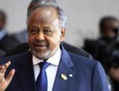 """جيبوتى تدشن المرحلة الأولى من """"أكبر منطقة تجارة حرة فى أفريقيا"""""""