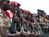 الجيش الجابونى يعلن سيطرته على مقاليد الحكم فى البلاد