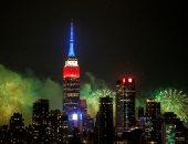 """أزمة """"ألعاب نارية"""" فى عيد الاستقلال الأمريكى.. و""""CNN"""": ننتظر واردات صينية"""