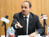 اليمن: إيران تؤجج نيران الحرب فى البلاد