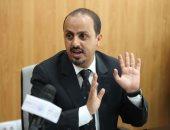 وزير يمنى: دعم الأمم المتحدة للحوثيين تحت غطاء نزع الألغام فضيحة أممية جديدة