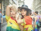 """البرلمان الدولى يرفض إدراج """"حقوق المثليين"""" على جدول أعمال اللجنة الخاصة"""