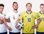 مونديال الأدب.. إنجلترا والسويد.. الملك لير يحاول ترويض أميرة الجليد