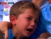 عزلة كورونا تدفع طفل ألمانى للاتصال بالشرطة.. والرد: هدية خاصة.. تعرف عليها