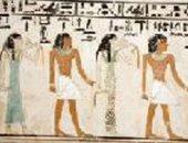 """شاهد.. القطع الأثرية لمعرض """"الكنوز الذهبية المصرية"""" فى موناكو قبل افتتاحه"""