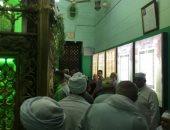 الأوقاف تتوقع نصف مليون جنيه حصيلة تبرعات لأبرز مسجدين بأسيوط