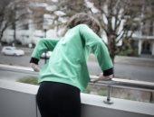 بعد ظهور سبايدر مان.. فرنسا تحذر الآباء من سقوط أطفالهم من الشرفات