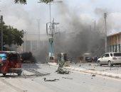 إعدام العقل المدبر لسلسلة تفجيرات في مقديشو عام 2017