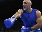 بعثة الملاكمة تغادر للسنغال غداً للمشاركة فى بطولة أفريقيا المؤهلة لطوكيو