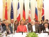 فرنسا وبريطانيا وألمانيا تحث إيران على التراجع عن خروقاتها للاتفاق النووى