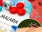 جامعة أكسفورد تطور لقاحا للملاريا بفاعلية 77% والنتائج النهائية خلال عام