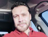 أحمد حسن بعد تأهل الجزائر لنصف نهائي الكان: مبروك مقدما اللقب