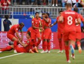 كأس العالم 2018.. مؤشر جديد يقرب إنجلترا من التتويج بالمونديال