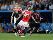 """روسيا تحقق رقما تاريخيا أمام سان مارينو بـ""""يورو 2020"""""""