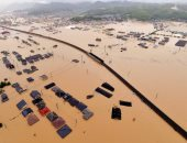 الأمم المتحدة: 1.3 مليون قتيل بسبب الكوارث الطبيعية بين عامى 1998 و2017