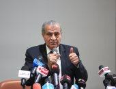 وزير التموين يلتقى مستثمرى العاشر من رمضان.. ويؤكد زيادة المنافذ السلعية