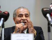 وزير التموين: إلغاء الكارت الذهبى فى حالة وضع ضوابط منظمة للبطاقات