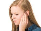 س وج.. كل ما تريد معرفته عن طنين الأذن