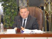 وزير قطاع الأعمال يترأس الجمعيتين العامتين للقابضة للصناعات الكيماوية
