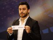 أحمد حسن: عصام عبد الفتاح ينتقم من بيراميدز بسبب الحكام الأجانب