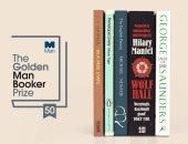 حصاد الثقافة.. معارض هيئة الكتاب فى يوليو.. والإسكندرية تستضيف جائزة آدم حنين