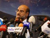 عامر حسين يكشف أسباب إيقاف علاء نبيل وتغريمه 20 ألف جنيه