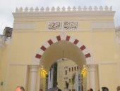 مدير المسرح القومى للأطفال: 37 دولة شاركت فى فعاليات مهرجان القاهرة الدولى