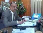 تضامن كفر الشيخ: طهرنا وعقمنا 16 دور رعاية ومسنين لمنع انتشار فيروس كورونا