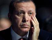 فيديوجراف.. ربع مليون معتقل و120 منتحرا ومتوفيا بسجون تركيا
