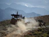 مقتل 14 شخصا وإصابة أكثر من 145جراء انفجار سيارة في العاصمة الأفغانية