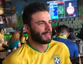 تعرف على النجم البرازيلى سبب الخلاف بين الولاد والبنات على الشوشيال ميديا