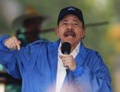صور.. رئيس نيكاراجوا يرفض طلب المعارضة تقديم موعد انتخابات الرئاسة