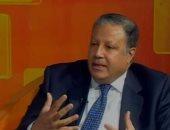 مؤتمر للإعلان عن استعادة مصر لمخطوط يرجع تاريخه لأكثر من خمسة قرون هجرية