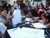 صابر عبد الباسط يكتب: عندما يكون المعلم رسالة علم تنير العقول
