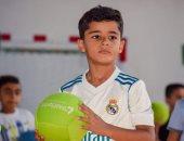 عودة طفل الشروق المختطف.. ومصادر: دفع 2 مليون فدية والأمن يطارد الجناة