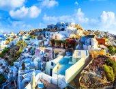 رئيس الوزراء اليونانى يعلن أن بلاده تستعيد زمام امورها بعد صفقة الانقاذ