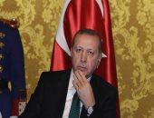 أردوغان يؤكد استعداد بلاده لشن هجوم على الأكراد فى سوريا