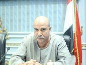 """نائب بـ""""زراعة البرلمان"""" يطالب بدعم صغار الفلاحين أسوة بشركات التصنيع الزراعى"""