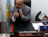 سكرتير محافظة الغربية: تلقينا 1719 طلبا لتقنيين أوضاع التعديات على أملاك الدولة