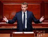 فرنسا ترحب بإعلان السلام والصداقة بين إثيوبيا وإريتريا