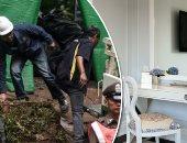 حصاد المنوعات.. كيف تؤثر الصدمة فى شخصية الناجين من كهف تايلاند.. وتصميمات جديدة لديكور غرف النوم