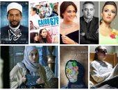 مصر تشارك بقوة بمهرجان منارات السينما المتوسطية.. وهند صبرى تقدم حفل الافتتاح