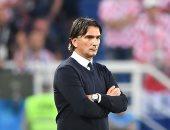 اتحاد الكرة: خليلوزيتش أو مدرب كرواتيا الأقرب لتدريب منتخب مصر