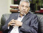 """وزير إريترى: """"أسمرة"""" تبدأ تسيير رحلات منتظمة إلى أديس أبابا"""