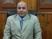 إحالة مفتش تموين بالسنطة للتحقيق لعدم مروره على المخابز