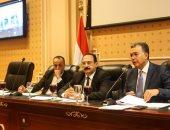 وزير النقل: خطة شاملة لإنشاء موانئ جافة ومناطق لوجيستية لخدمة التجارة