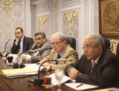 3 قضايا استجابت فيها الحكومة للجنة الخطة والموازنة بالبرلمان.. تعرف عليها