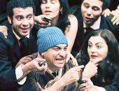 """اليوم.. أول عروض مسرحية """"قهوة سادة"""" للمخرج خالد جلال على المسرح القومى"""
