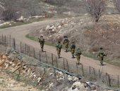 سفير أمريكي يتوقع أن تحتفظ إسرائيل بهضبة الجولان للأبد