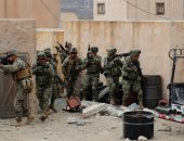 مسئول أمريكى ينفى تحديد واشنطن موعدا لسحب قواتها من أفغانستان